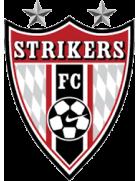 Irvine Strikers