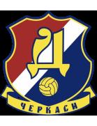 Dnipro Cherkasy