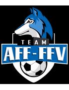 Team AFF/FFV Fribourg U17