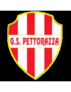 ASD Pettorazza