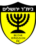 Beitar Jerusalem U17