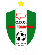 CD Real Tomayapo