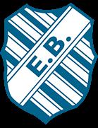 Eskildstrup BK