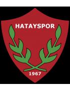 Hatayspor U19
