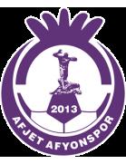 Afjet Afyonspor U19