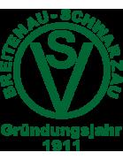 SVg Breitenau/Schwarzau II