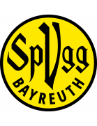SpVgg Bayreuth Jugend
