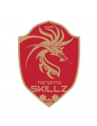 Toronto Skillz FC