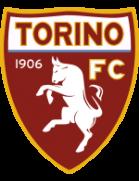 Torino Under 18