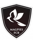 FC Bruno's Magpies Reserve