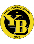 BSC Young Boys Jugend