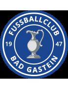 FC Bad Gastein II