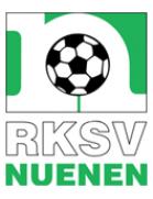 RKSV Nuenen Jugend