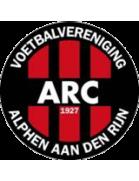 ARC Alphen aan den Rijn 2