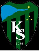 Kocaelispor U19