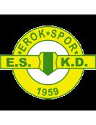 Esenler Erokspor U19