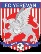 FC Erewan U18