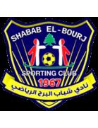 Shabab El-Bourj SC
