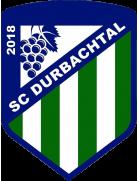 SC Durbachtal