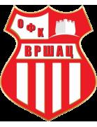 OFK Vrsac U17