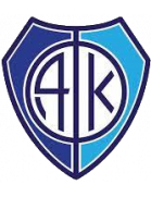 FK Apolon 4 Kragujevac U17