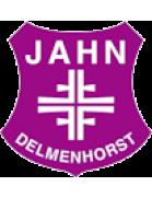 TV Jahn Delmenhorst