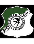 SpVg Schonnebeck Jugend
