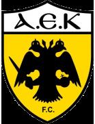 AEK Athen U19