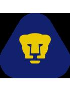 Pumas UNAM