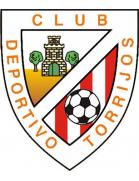 CD Torrijos