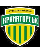ФК Краматорск 2