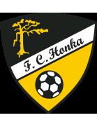 FC Honka UEFA U19