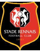 Stade Rennais FC UEFA U19