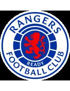 Glasgow Rangers UEFA U19