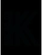 Колос Ковалевка II