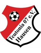 Teutonia Hausen U19