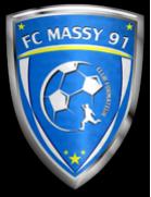 FC Massy 91