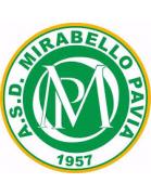 ASD Mirabello 1957