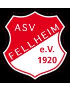 ASV Fellheim