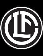 FC Lugano U19
