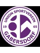 USV Gabersdorf II