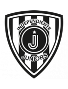 Independiente Juniors U20