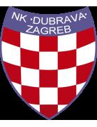 NK Dubrava Tim kabel U19