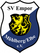 Empor Mühlberg