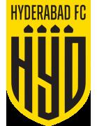 Hyderabad FC II