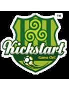 Kickstart FC