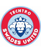 Techtro Swades United FC