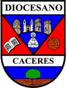 CD Diocesano U19
