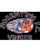 Fiorentina FC U20