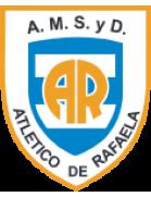 Atlético de Rafaela II
